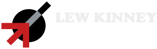 Lew Kinney And Associates